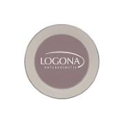 Logona - Fard à paupières Mono