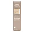 Logona - Fond de teint Natural Finish