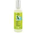 Logona - Daily care - Déodorant Spray Bio Aloe & Verveine