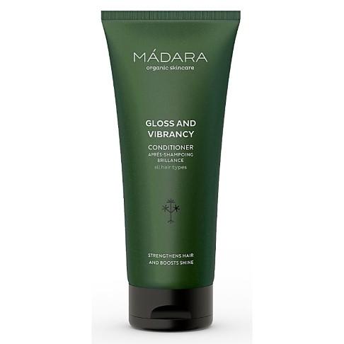 Madara Après-Shampoing Eclat & Vitalité