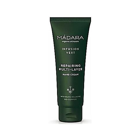 Madara Crème Mains Protectrice