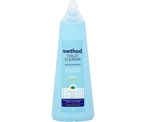 Method - Nettoyant WC - 709 ml