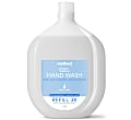 Method Recharge Savon Mains - 1 litre - Eau Douce