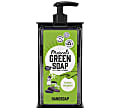 Marcel's Green Soap Simple Distributeur de Savon