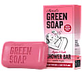 Marcel's Green Soap Barre de Douche Argan & Oudh