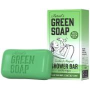 Marcel's Green Soap Barre de Douche Tonka & Muguet