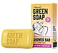 Marcel's Green Soap Barre de Douche Vanille & Cerisier