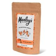 Marley's Amsterdam Shampooing en Flocons - Eucalyptus & Argile Verte