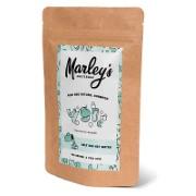Marley's Amsterdam Shampooing en Flocons - Mandarine & Lavande