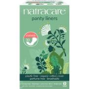Natracare - Protège-Slips Naturels