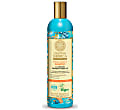 Natura Siberica Shampooing Hydratation Intensive (cheveux normaux et secs)