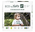 Naty by Nature Babycare - Couches : Taille 4+
