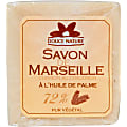 Douce Nature - Savon blanc de Marseille - 600g