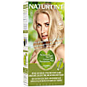Naturtint - Coloration Capillaire Naturelle - Blond Aube