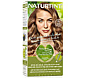 Naturtint - Coloration Capillaire Naturelle - Blond Doré