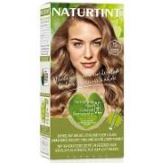 Naturtint - Coloration Capillaire Naturelle - Blond Doré