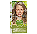 Naturtint - Coloration Capillaire Naturelle - Blond Noisette