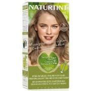 Naturtint - Coloration Capillaire Naturelle - Blond Noisette