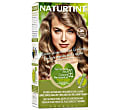Naturtint - Coloration Capillaire Naturelle - Blond Cendré