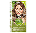 Naturtint - Coloration Capillaire Naturelle - Blond Blé