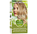 Naturtint - Coloration Capillaire Naturelle - Blond Miel