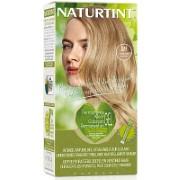 Naturtint - Coloration Capillaire Naturelle - Blond Miel