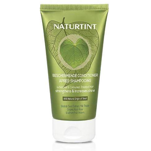 Naturtint - Après-Shampooing Protectrice pour Cheveux Colorés