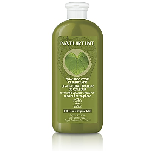 Naturtint - Shampooing