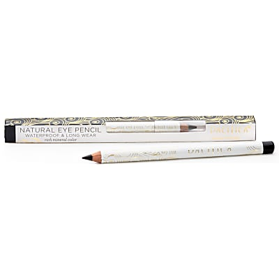 Pacifica Crayon Yeux - Gunmetal (grise)