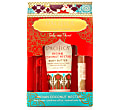 Pacifica - Coffret cadeau - Indian Coconut Nectar