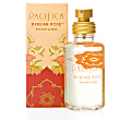 Pacifica - Parfum Spray - Persian Rose