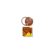 Pacifica Parfum Solide - Bois de Santal