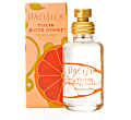 Pacifica - Parfum Spray - Tuscan Blood Orange