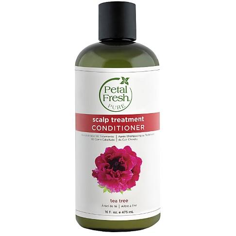 Petal Fresh - Après-shampooing Arbre à thé