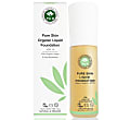 PHB Ethical Beauty Fond de Teint Liquide: Tan