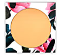 PHB Ethical Beauty Fond de Teint Minéral Compact 16g: Medium