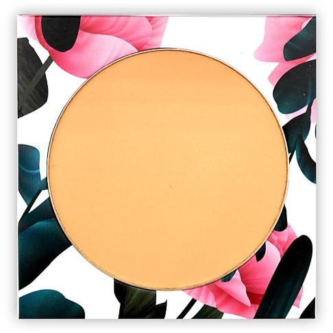PHB Ethical Beauty Fond de Teint Minéral Compact 16g: Medium