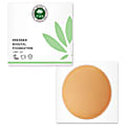 PHB Ethical Beauty Fond de Teint Minéral Compact 16g: Tan