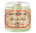 PHB Ethical Beauty Skin Perfect Gel - Aloe Vera & Rose Echantillon