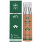 PHB Ethical Beauty Skin Perfect Gel - Aloe Vera & Rose