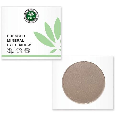PHB Ethical Beauty Ombre à Paupières - Dove Grey