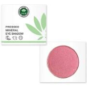 PHB Ethical Beauty Ombre à Paupières - Sweet Pea