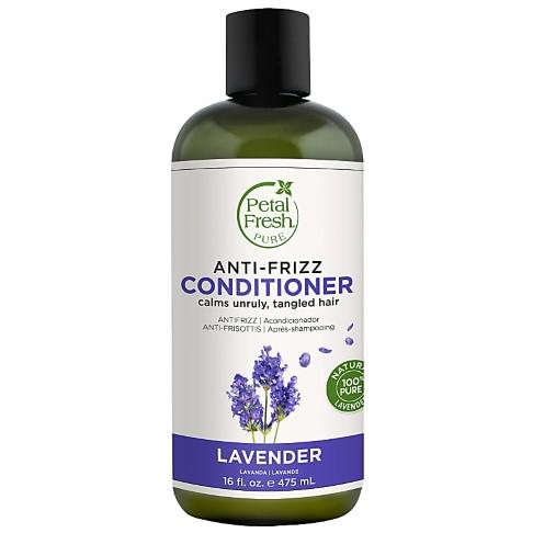 Petal Fresh - Après-shampooing Lavande
