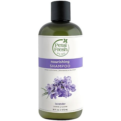 Petal Fresh - Shampoing Lavande