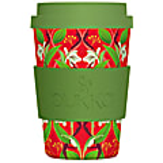 Pukka Mug de Voyage - Revitalise Design
