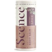 Scence Baume Corporel Earthy Spice