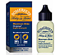 Somersets Huile de Rasage Original - 35ml