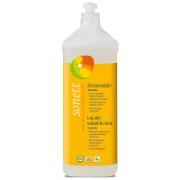 Sonett Liquide Vaisselle Calendula - 1L