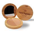 Tan Organic - Poudre Soleil