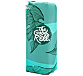 The Good Roll Cheerfull Rouleaux de Cuisine (1 rouleau)